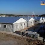 site-travail-constructions