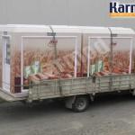 camion-cabine-vente-pain