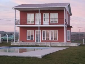 villa_duplex_prefabriquee