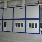 bureau d atelier modulaire