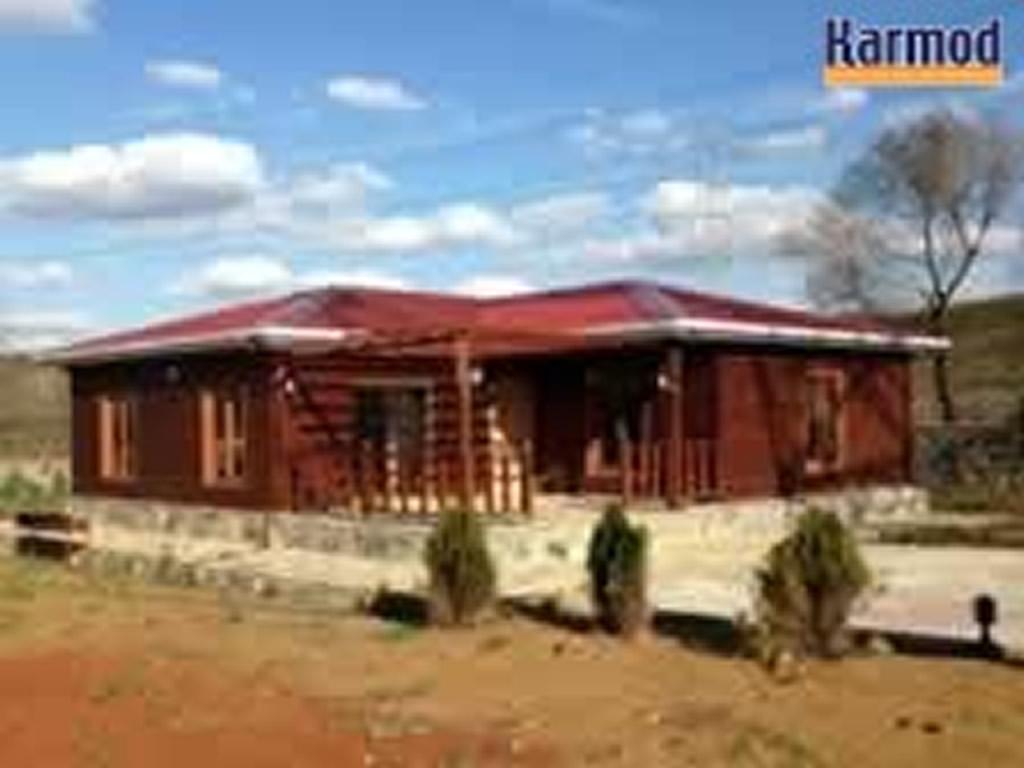 Cout construction maison senegal for Cout architecte construction maison