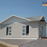 construction modulaire maison