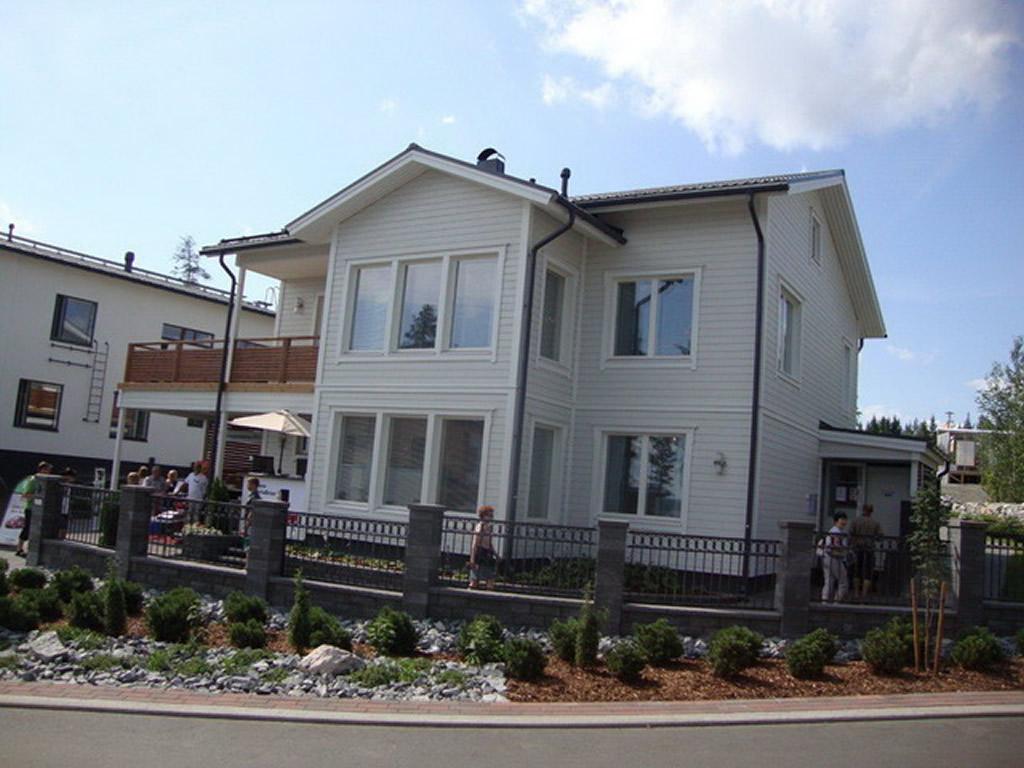 b timents de logements en acier fabriqu s et modulaires maison en acier karmod