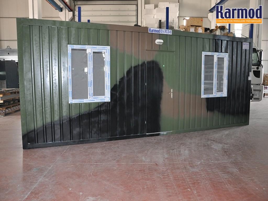 container-militaire-prefabrique.jpg