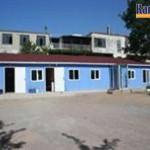 container prefabrique kenya