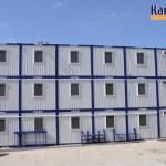 cout construction batiment industriel