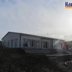 construction prefabrique france