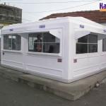 cabine atelier