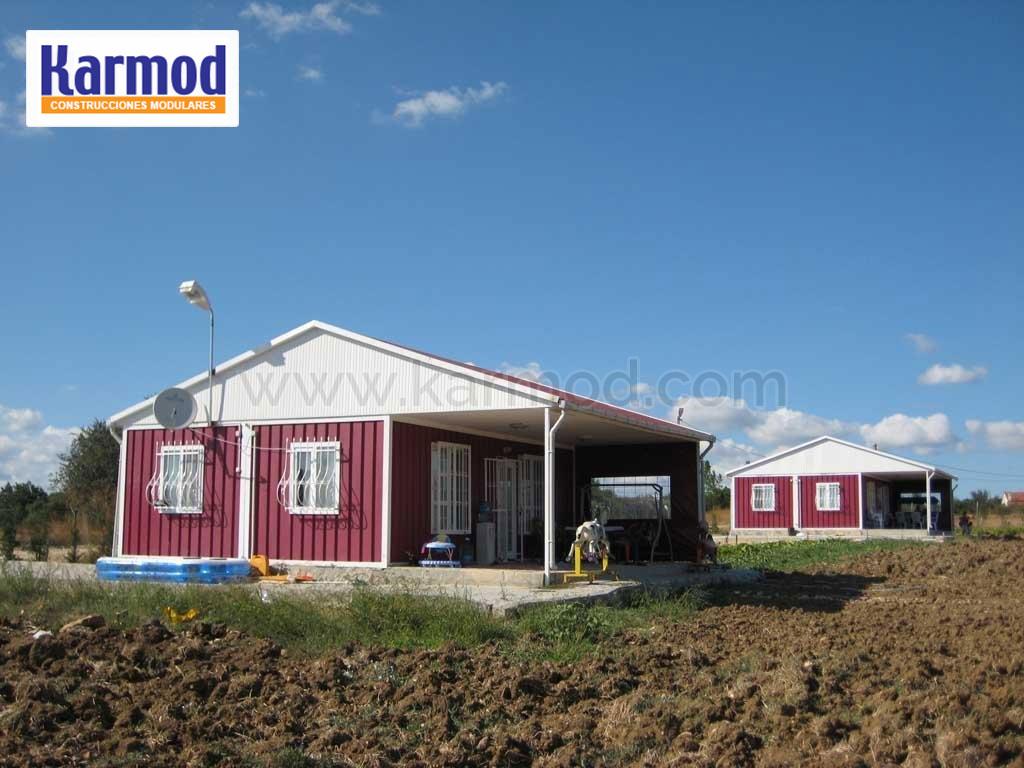 prix cabine de chantier tunisie