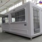 cabine-habitables