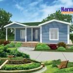 constructeur maison pas cher