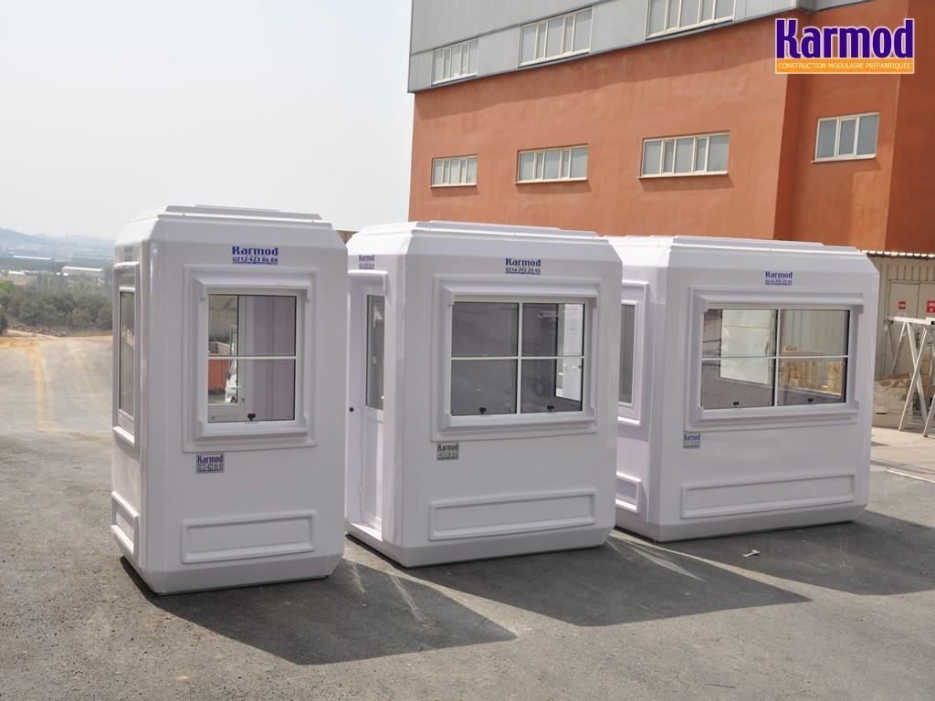 cabine sanitaire 3 fonctions. Black Bedroom Furniture Sets. Home Design Ideas