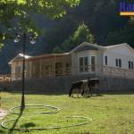 constructeur-maison-cameroun
