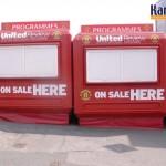 kiosque au burkina faso
