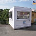 kiosque-commerce
