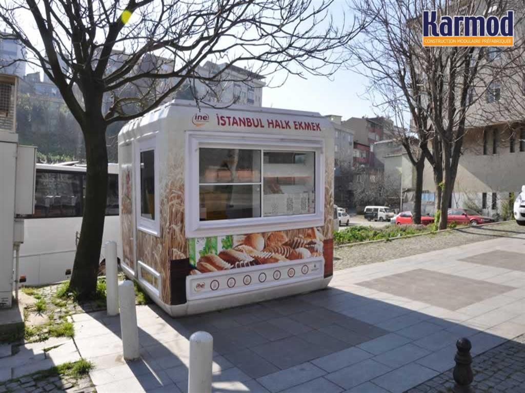buffet-kiosque