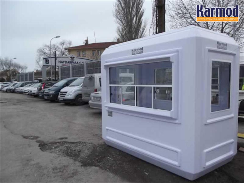 livraison-cabine