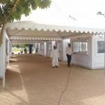 kiosque-design