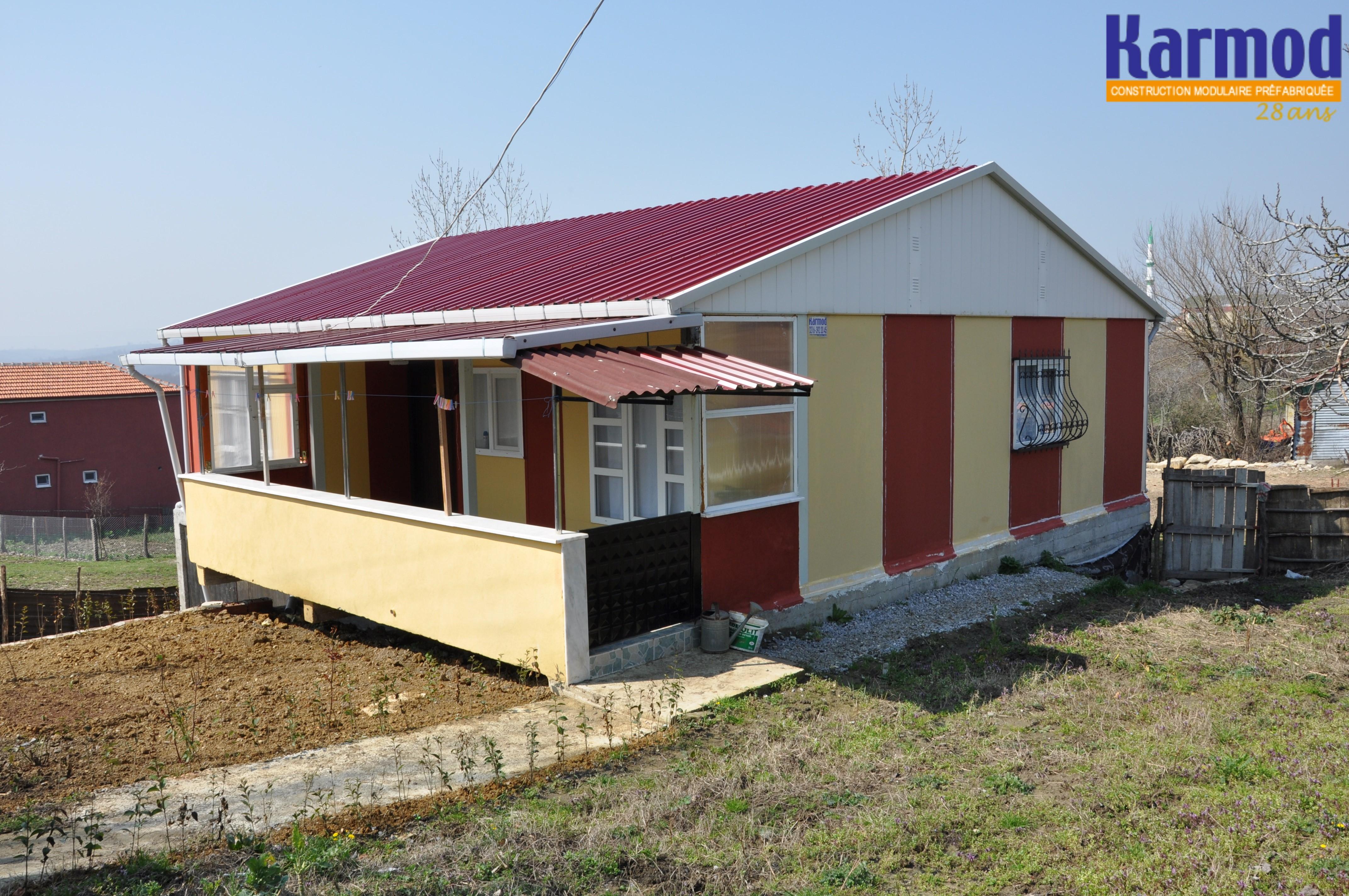 construction-maison-prefabrique