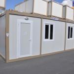 construction-modulaire-bureau