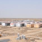 construction logements sociaux afrique