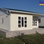 prix-constructeur-maison