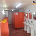 chantier-wc