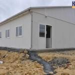 chantier-modulaire