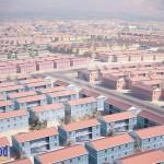 Tunis Construction maison préfabriqué