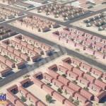 Algérie Construction maison préfabriqué