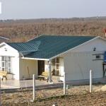 logement social madagascar