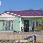 logement social Cameroun