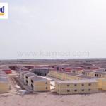 logement sociaux maison algérie