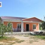 plan de maison moderne tunisie
