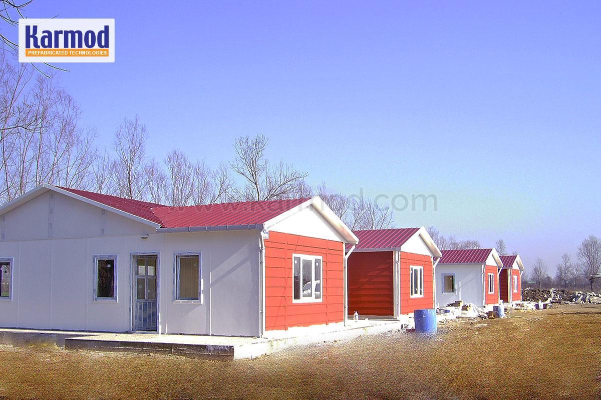 plans de maisons gratuits cameroun