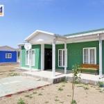 logement sociaux au cameroun