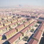 Construction maison Algérie