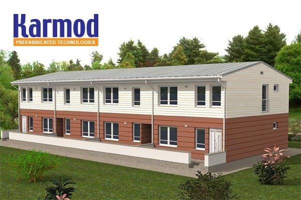 construction modulaire prix france