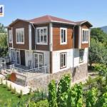 construire sa maison casablanca
