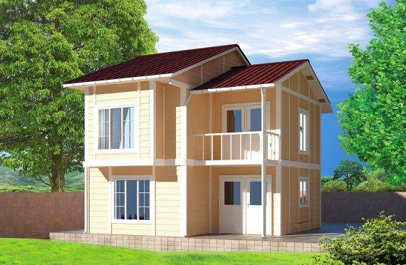 construction maison côte d ivoire