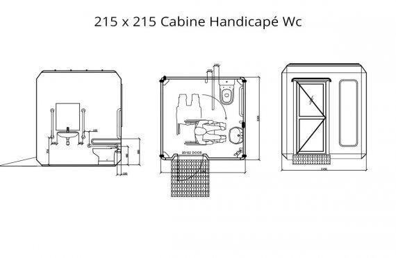 handicap toilette 215x215