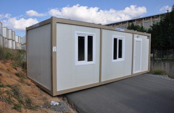 maison container cote d ivoire