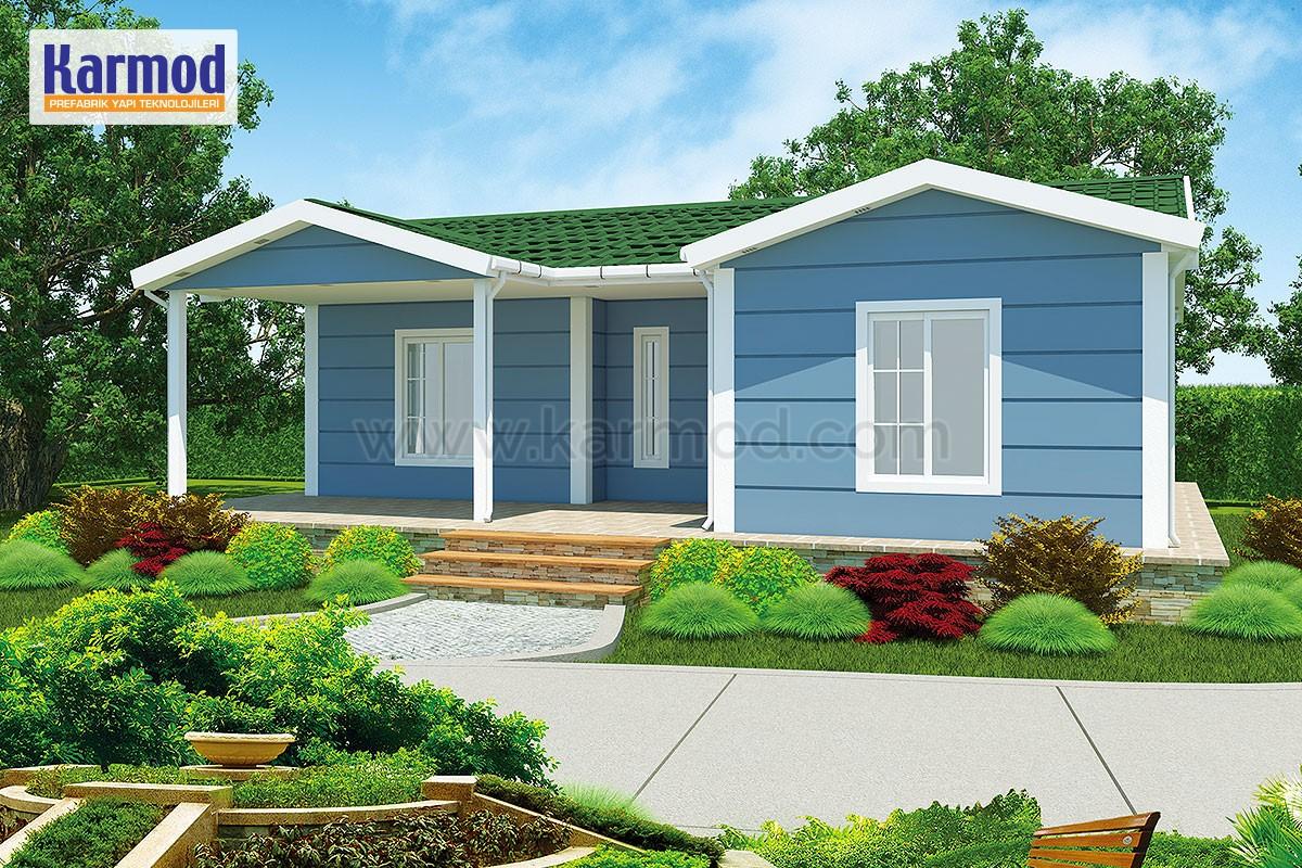 Maisons pr fabriqu es prix le prix d 39 une maison pr fabriqu e - Maisons prefabriquees prix ...
