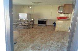 Karmod exécute un projet de logement de masse en Libye
