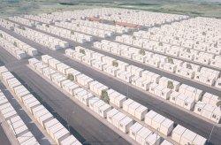 projet de logement pour les réfugiés