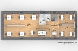 achat construction modulaire plans