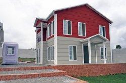 construction maison guinée