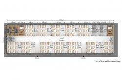 construction modulaire cameroun