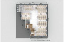 construction modulaire madagascar