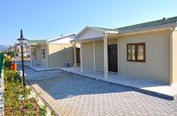 construire un bungalow rwanda